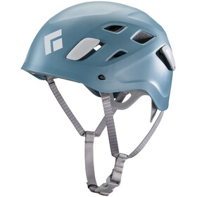 Black Diamond Half Dome Helm Dames petrol